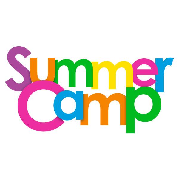 Art & Soul Summer Camp